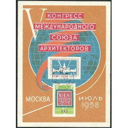 2098-2099, Bl.26, 5. kongres architektů,o,