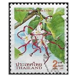 1820.- Flora- orchidej.,o,