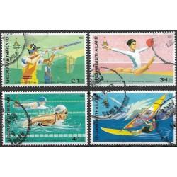 1838- 1841./4/ sport- 13. Asijské hry,o,