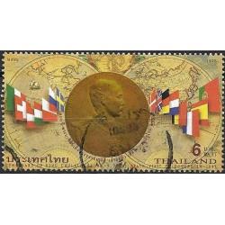 1859.- 100 let ,,,,o,
