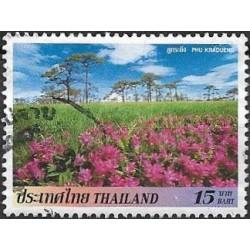 2720.- příroda Thajska,o,