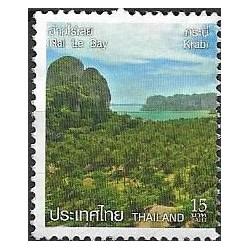 3229.- příroda Thajska,o,