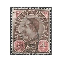 34.- král Chulalongkorn ,o,
