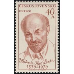 1810.- výročí osobností UNESCO,**,