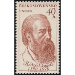 1811.- výročí osobností UNESCO,**,