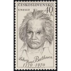 1813.- výročí osobností UNESCO,**,
