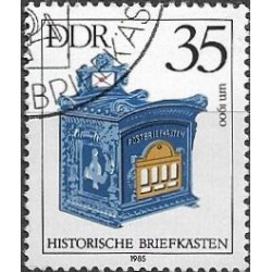 2926.- poštovní schránka,o,
