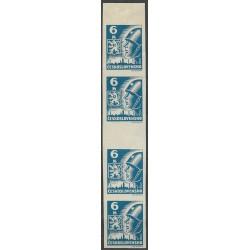 356.-,Ms4, Košické vydání,*,