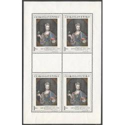 1575.-PL, Umění 1966,**,