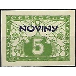 NV12.-,sv, Novinové -,*,