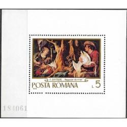 2882.A78, Rumunsko umění,**,