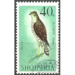 1127.- fauna- ptactvo,o,