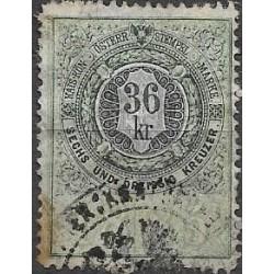 328. Ö,kolková známka 1885,o,