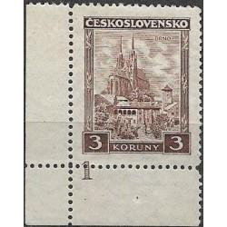 254-,DČ1, Města a krajiny,*,