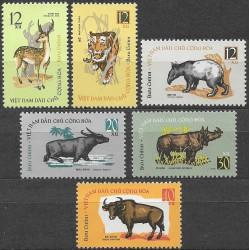 319- 324./6/, Divoká fauna-,**,