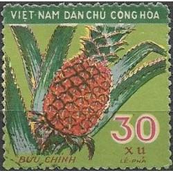 112.- flóra- ananas,o,