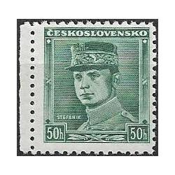 346. M.R. Štefánik,**,
