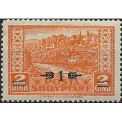 95./83. Albanie,*,