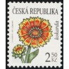 537. Krása květů- Kokarda,o,
