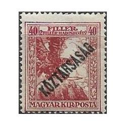 221./185- Turul,**,