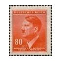 83.- A.Hitler,**,
