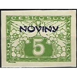NV13.-,tm, Novinové -,*,