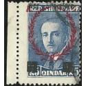 Albánie, Shqiperia ,o,