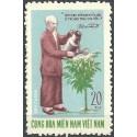 Vietnam Viet- Nam ,**,*,/*/,