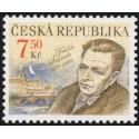 Česká republika 2007- 2015 ,**, 499 - 841