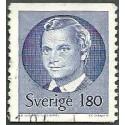 Švédsko Sverige,**,o,