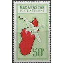 Madagascar Malagasy ,**,*,