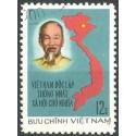 Vietnam Viet- Nam ,o,
