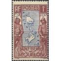 Sant Pierre et Miquele,**,*,o,