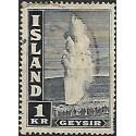Island Ísland ,**,*,o,