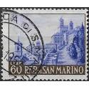 San Marino ,o,
