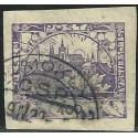 Československo I. 1918 - 1939,o,