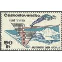 Československo 1970 - 1974,**, 1804- 2119