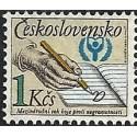 Československo 1990 - 1992,**, 2921- 3029