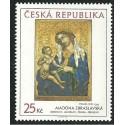 Česká republika 2000 - 2006,**, 243 - 498