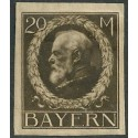 D. Bavorsko , Bayern ,**,*,/*/,