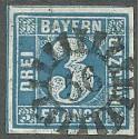 D. Bayern , Bavorsko ,o,