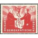 D. NDR , DDR ,**,*,/*/,
