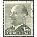 D. NDR , DDR,o,