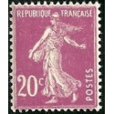 Francie, Francaise,**,*,/*/,