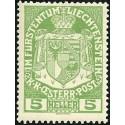 Lichtenštejnsko, Liechtenstein,**,*,/*/,o,