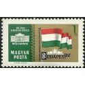 Maďarsko, Magyar,**,*,/*/,