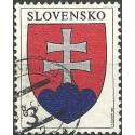 Slovensko, Slowakei,o,