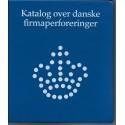 pf z území Dánska Danmark