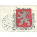 Česká republika 1993 - 2019,o,