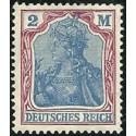 D. Německá říše , Deutsches Reich,**,*,/*/,
